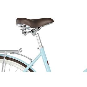 Electra Loft 7i - Vélo de ville Femme - turquoise
